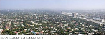 The Residences At Greenbelt Manila Tower